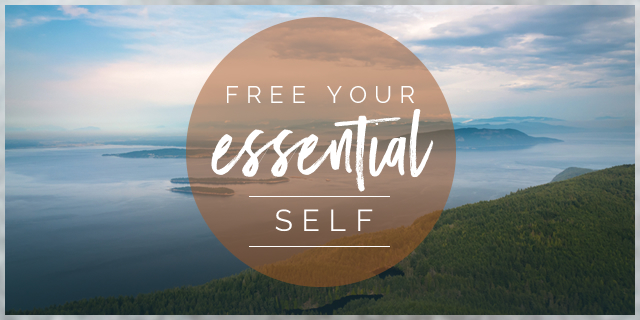 Free Your Essential Self